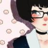 EemiArt's avatar