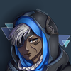 eemilarts's avatar