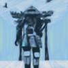 EEMM's avatar