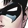 Eemmaatt33's avatar