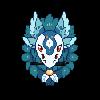 EemsArt's avatar