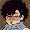 Eena-Art's avatar