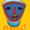eenboe's avatar