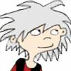 EEnEByakko's avatar