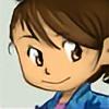 Eeni's avatar