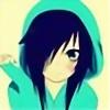 EEnnniii's avatar