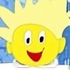 eensteen123's avatar
