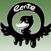 eente's avatar
