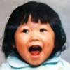 EENTM's avatar