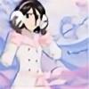 eenzzling's avatar