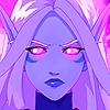 Eepox's avatar