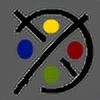 Eeptog's avatar