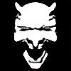 eeqqq's avatar