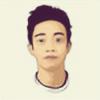 eerdeepee's avatar