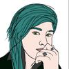 Eerie-Sage's avatar