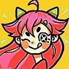 Eeriebat's avatar