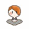 EerieExo's avatar