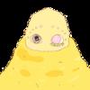 eeriepeach's avatar