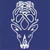 Eeriesnow's avatar
