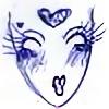 eerieturnip's avatar