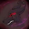 EerieWolfie's avatar