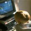 eeRiZ's avatar