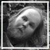 eeroko's avatar