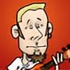 eerteep's avatar