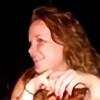eescorse's avatar