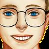 eeseer's avatar