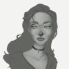 Eesgorn's avatar