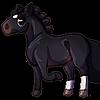 eesnaxs's avatar