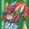 Eester-Naissen's avatar