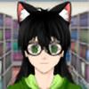 EETay99's avatar