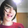 EETequilaSunrise's avatar