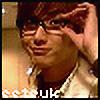 eeteuk's avatar