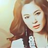 eeteuktim's avatar