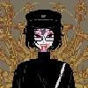 eethanol's avatar