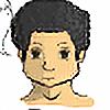 eetoi's avatar