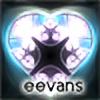 eevans1's avatar