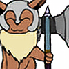 Eevee--Paladin's avatar