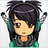 Eevee-Adopt-Mart's avatar