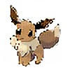 Eevee-Artist's avatar