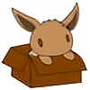 Eevee-in-a-box's avatar