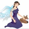 Eevee-Magican's avatar