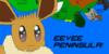 Eevee-Peninsula's avatar