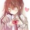 Eevee-Rainbow's avatar