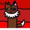 Eevee-Star's avatar