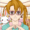 eevee0820's avatar
