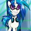 eevee134's avatar